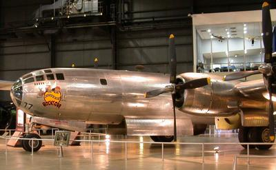 Boeing_B-29_Superfortress_1.jpg