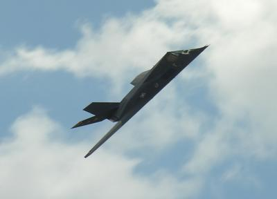 Lockheed_F-117_Stealth_Fighter.jpg