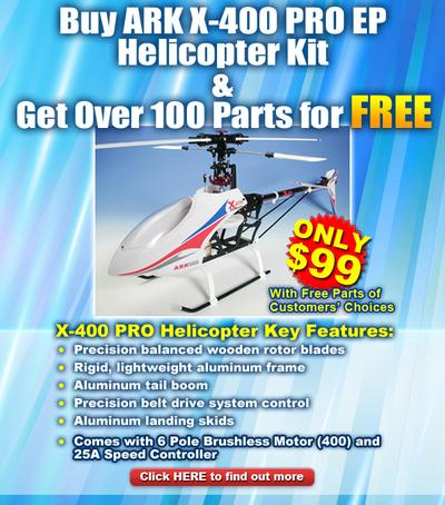 ark-400-helicopter-promotion
